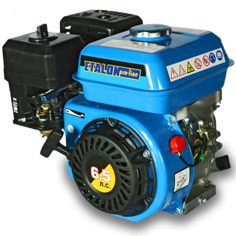 бензиновый двигатель на тяжолый мотоблок белье